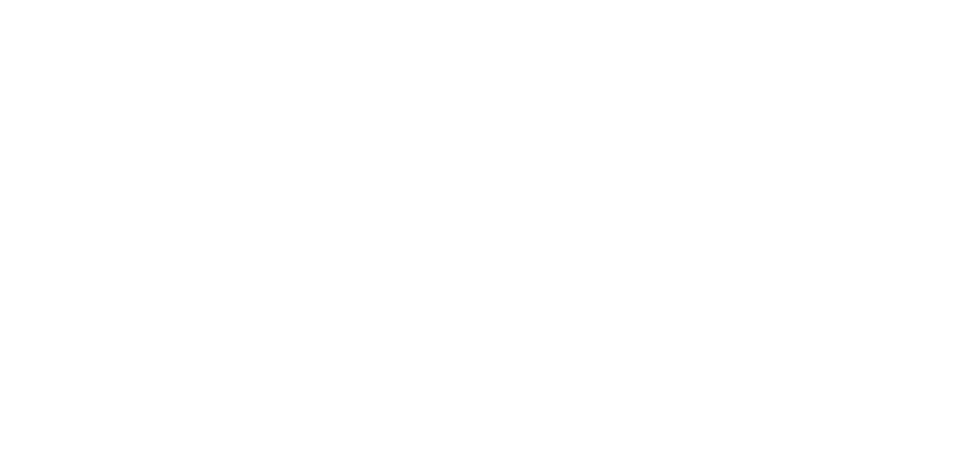 The Recruitment Playbook