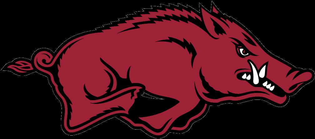 Logo Arkansas