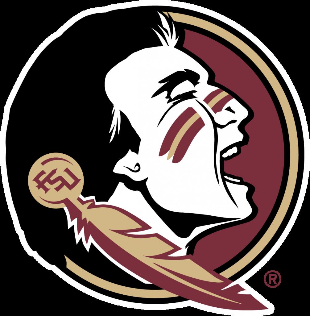 Logo Florida State