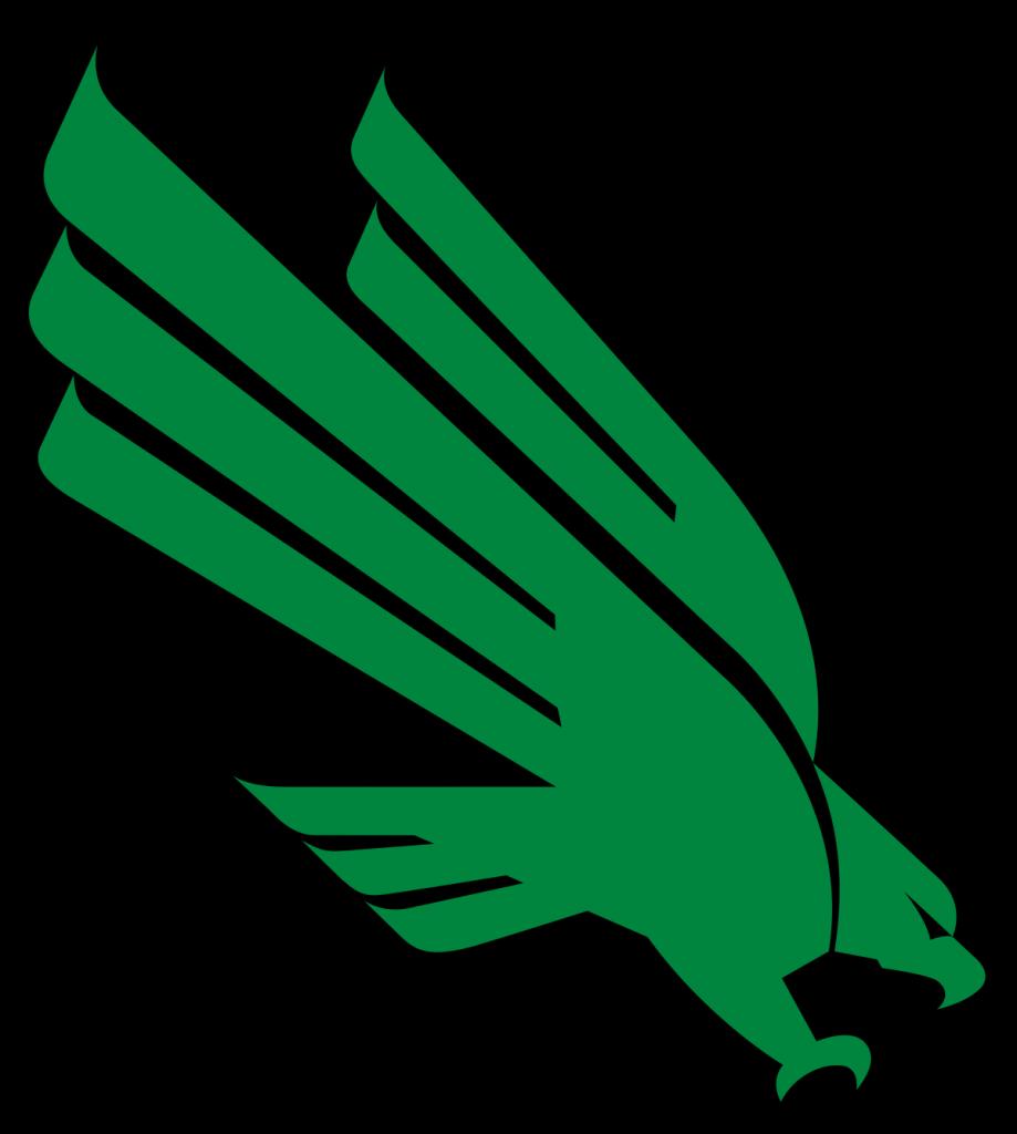 Logo North Texas