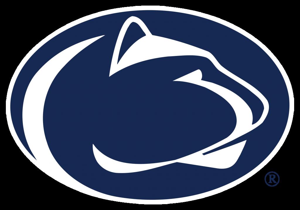 Logo Penn State