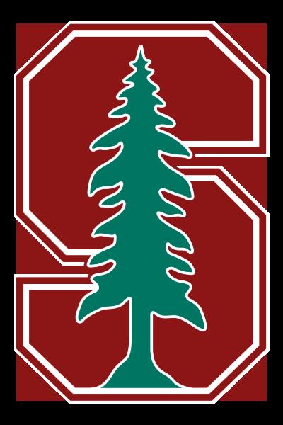 Logo Stanford