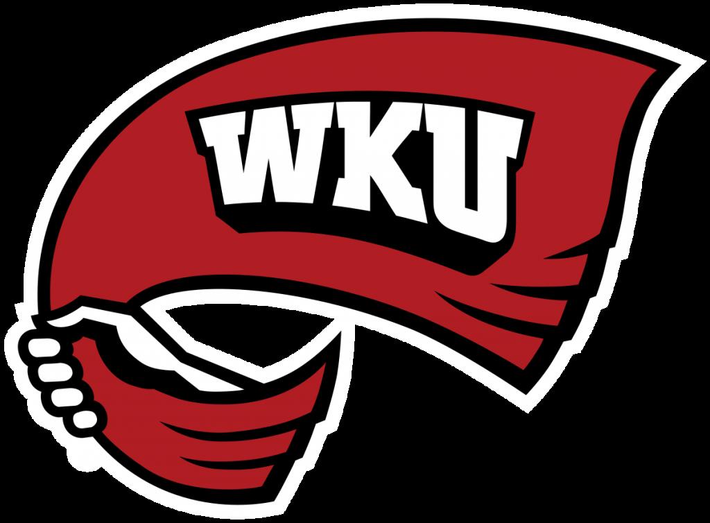 Logo Western Kentucky
