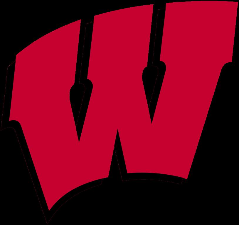 Logo Wisconsin