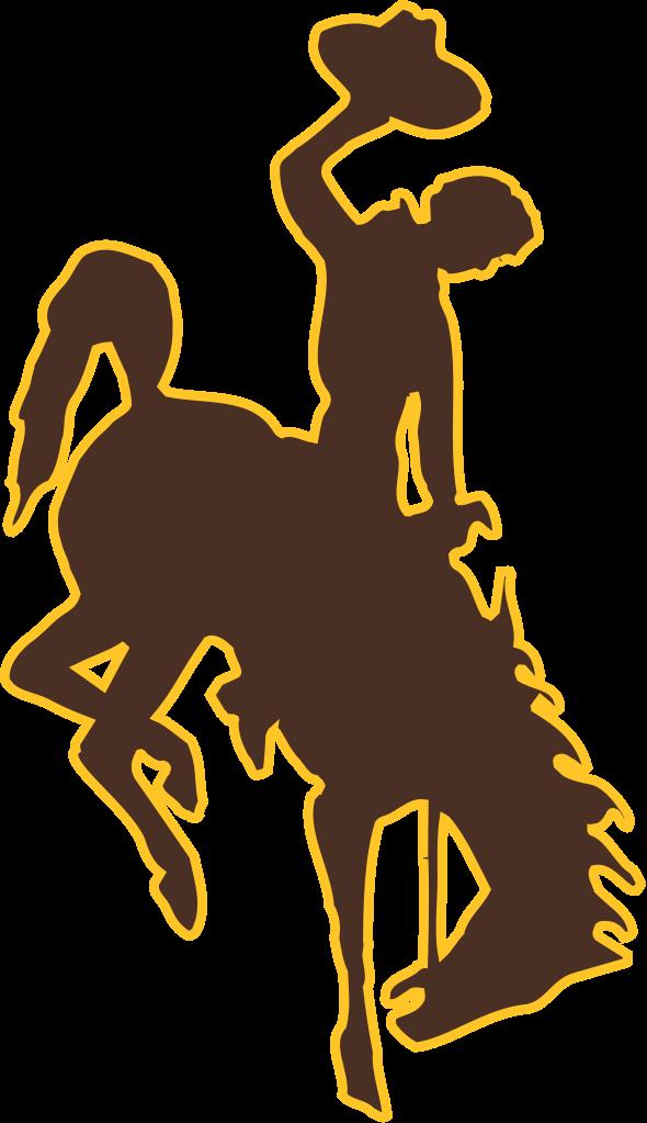Logo Wyoming